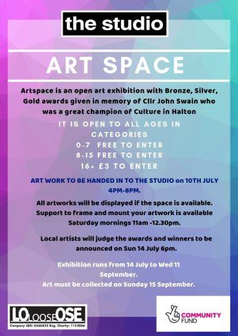 ArtspaceApp1