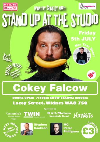 JULY_Stand Up 2019_UPDATED-01 (Large)