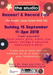 15th Sept Bazaar (1)