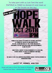 Hopewalk261019