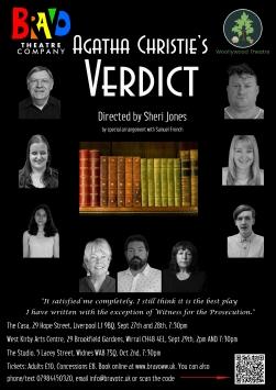 Verdict Poster - final draft