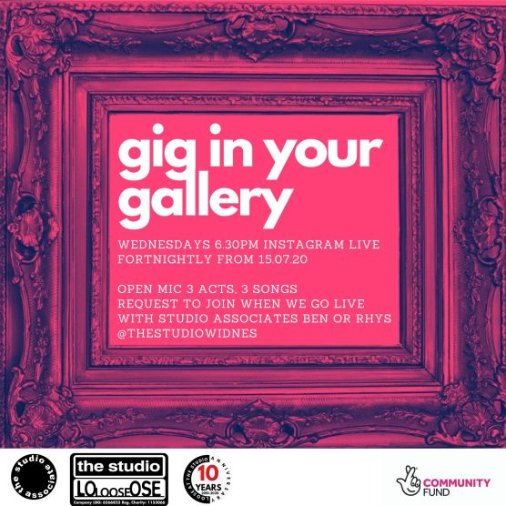 gig in your gallery - Copy
