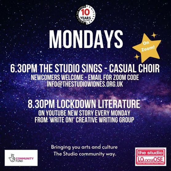 Monday Aug (2) - Copy