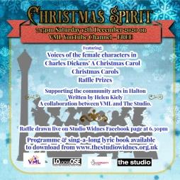 christmas spirit (1) - Copy