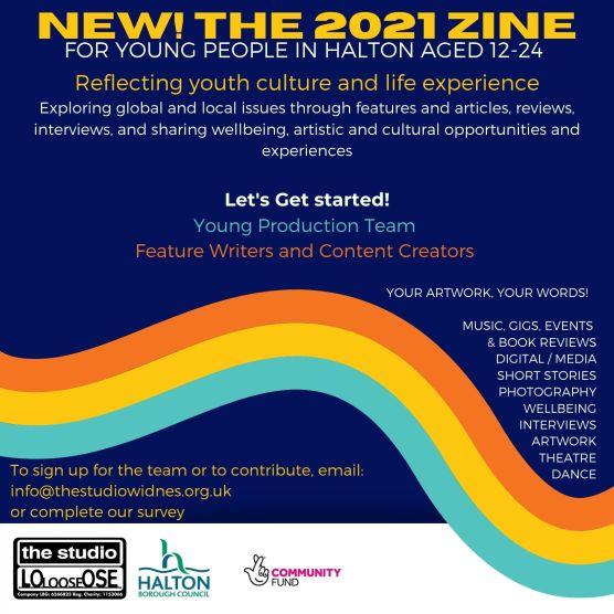 new2021zine-2